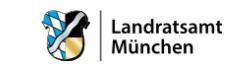 Landratsamt